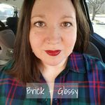 Christine Hickey - @oklahomahickeys - Instagram
