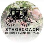 Christine Kendrick - @stagecoach_rentals - Instagram