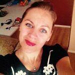 Christine McGill - @christine.mcgill - Instagram