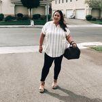CHRISTINE  MOSLEY - @asimplepieceofme - Instagram