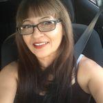 Christine Roybal - @christine_roybal - Instagram
