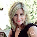Christine Singer - @christinesinger - Instagram