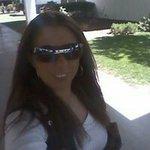 christine van horn - @christine_vanhorn - Instagram