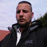 @christopher.singer - Instagram