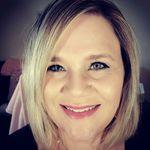 Christy Alley - @christy.alleyavon - Instagram