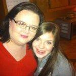Christy Gaines - @candkmom38464 - Instagram