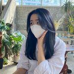 안채연 Christine Ahn - @chaeyeonahnn - Instagram