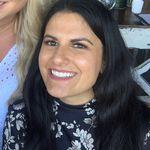 Christy Castro-Kahn - @christykahn - Instagram