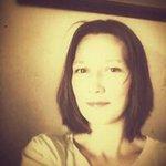 Christy Sargent - @christysargent - Instagram
