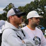 Chuck Goodman - @hlcoachchuck - Instagram