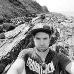Chuck Maloney - @chuckofones - Instagram