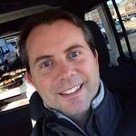 Chuck Rudnick - @rudnickchuck - Instagram