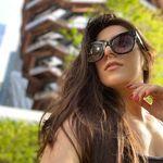 Cindi Corrêa - @cindicorrea_ - Instagram