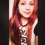 Cindy Calderon - @calderon3619 - Instagram