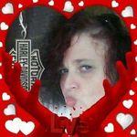 Cindy Deaton - @cindy.deaton.507 - Instagram