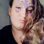 Cindy Purvis - @cindy.purvis.39 - Instagram
