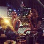 Claire Castle - @clairecastleretreat - Instagram