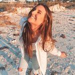 claire connor - @claireconnorr - Instagram