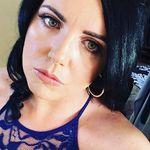 Claire Connor - @claireconnor40 - Instagram