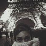 Claire Fink - @wrinklefinkle - Instagram