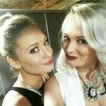 Claire Hilton - @bbg_ch - Instagram