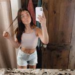 claire hovde - @claire.hovde - Instagram