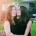 Claire Ratliff - @claire.ratliff12 - Instagram