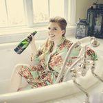 Claire Shapiro - @justdontclaire - Instagram
