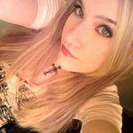 Clara Finch - @clarafinch84 - Instagram