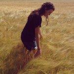 @clara_fulton - Instagram