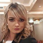 Clara Keenan - @keenanclara - Instagram