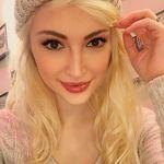 Clara Sizemore - @clara_sizemore110 - Instagram