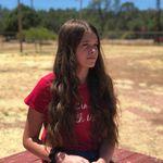 Clara Whaley - @clara.whaley - Instagram
