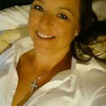 Clare Aldridge - @clare.aldridge.583 - Instagram