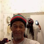 Clarence Dempsey - @bones_n_dem_roaddawg55 - Instagram