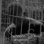 Clarence Smart - @clarence.smart.31 - Instagram