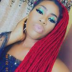 Clarice Okereke - @clarice_okereke - Instagram