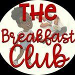 Clarissa Bacon M.Ed. - @msbaconsbreakfastclub - Instagram