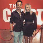 Carissa McGregor - @crissy_mcg - Instagram