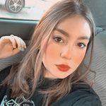 @clarissa.montoya__ - Instagram