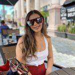 Clarissa Montoya - @clarissammontoya_ - Instagram