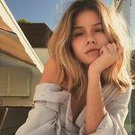 Clarissa müller - @cla_muller_ - Instagram