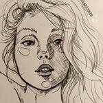 Clarissa Müller - @clapivara - Instagram
