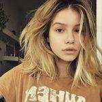 fã clube da Clarissa Müller - @clarissamuller_fc_ - Instagram