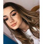 Claudia Dempsey - @_claudiadempsey - Instagram