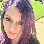Claudia Gilliam - @gilliamclaudia - Instagram
