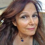 Claudia Gonzalez De Vicenzo - @soyclaugdv - Instagram