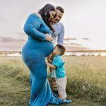 Claudio Torres Ratliff - @claudioratliff11 - Instagram