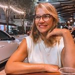 Claudinéia Ambrósio Correia - @neia_ambrosioc - Instagram