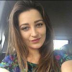 Claudine Hilton - @claudinehilton123445 - Instagram